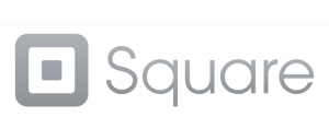 Square_Register_logo